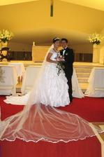 PHOTOGRAPHIC SERVICES FOR WEDDINGS