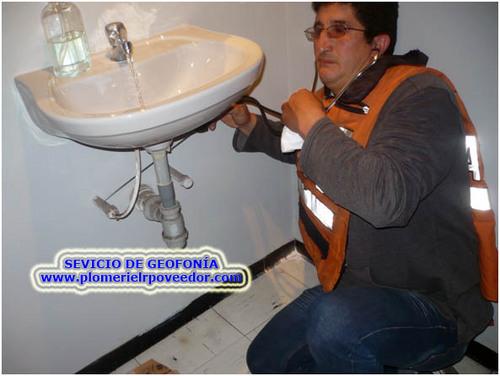 loodgieterij regelingen en spoedeisende zorg 24 uur