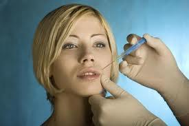 Embellecimiento facial, rellenos faciales, Acido Hialuronico.