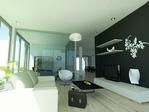 Meneses Unterkunft - Wohnzimmer