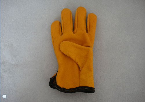 Eenvoudige traditionele Engineer Glove 9