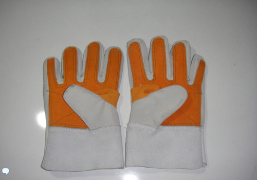 Joint Gloves 10
