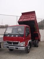 SY3040 4.5TN - 3M3