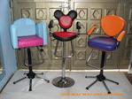 amplia linea infantil silla para bebes mini confort