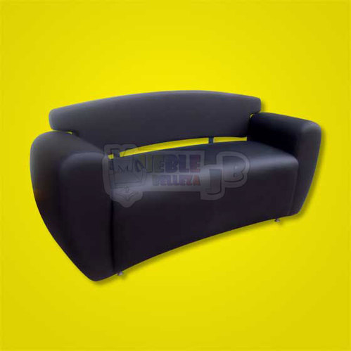 super sofa with arms