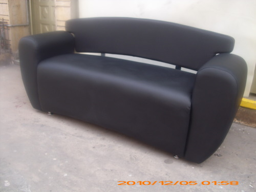 super sofa con brazos