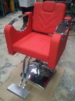 silla super confort