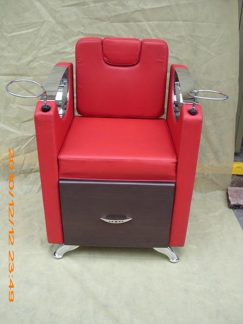 Mueble belleza jb informaci n for Sillas para manicure