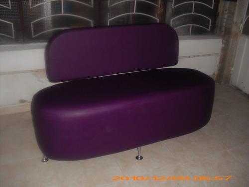 UVER sofa