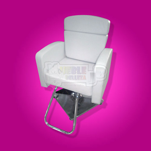 BUSINESS EVOLUTION CHAIR