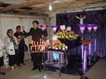 Feier der Heiligen Messe