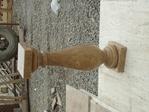 Alabastro de Travertino