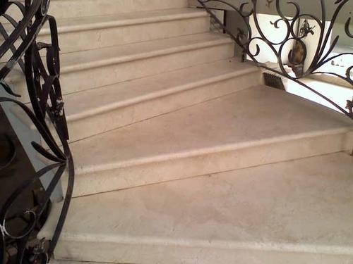 marmol crema marfil 1