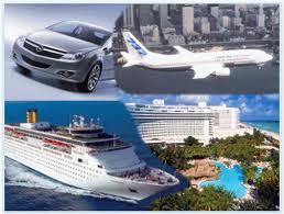 Venta de ticket Aereos y cruceros a todas partes del Mundo