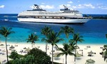 Cruises and Air ticket Sales