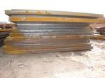 planchas de acero estructural astm a36 delgadas y gruesas