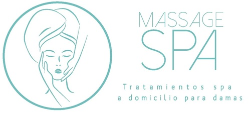 Massage Spa Tratamientos Spa a Domicilio para Damas