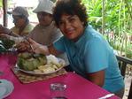 Peru Turistico y Gastronomico