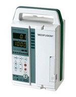 Daiwha bomba de infusão MP-1000