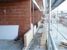 CONSTRUCCION EDIFICACIONES