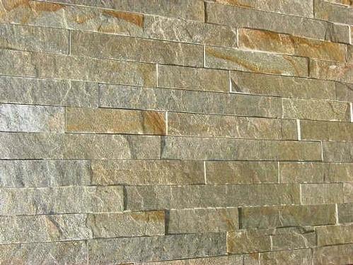 Master decor peru eirl qlyque la red comercial for Piedras naturales