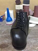 calzado ortopedico