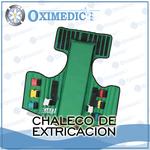Extrication Vest