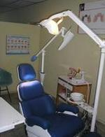 Clinica Dental CROE