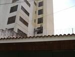 pintura de edifícios