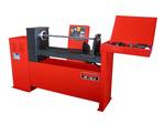 Twisting machine MT 150 A