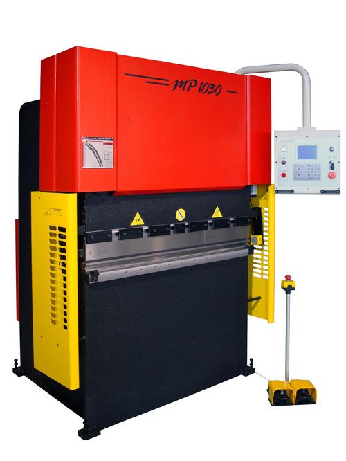 Folding MP 1030