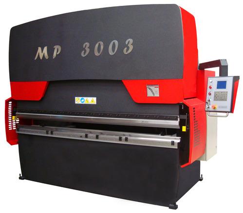 Plegadora MP 3003