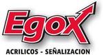 Egox limited liability company.