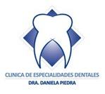 Dental Speciality Clinic Dr. Daniel Stone
