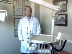 Clínica Dentária Dr. Francisco Quetglas