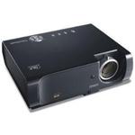 WieSonic 200 lumens projector