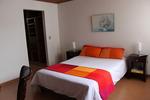 SUITE HOTELERA -APARTAMENTOS ALHAMBRA