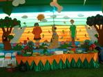 Decoraciones de Scooby Doo
