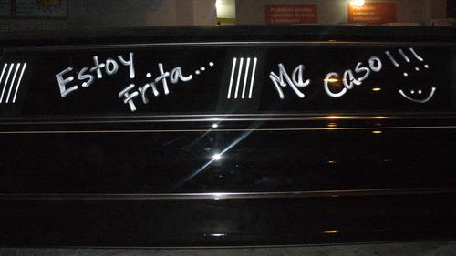 limousine bachelorete party