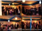 WEDDING COUPLES JORGE LIMA PERU ORQUESTA ChiCom