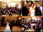 WEDDING COUPLES JORGE LIMA PERU ORQUESTA ChiCom