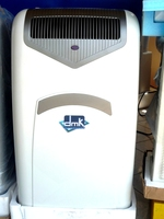 DILAMARK portable air conditioner