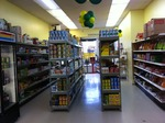 brazil home grocery