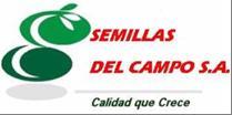 Semillas del Campo S.A.