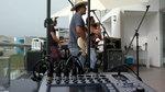 alquiler de equipos de sonido para bandas en vivo