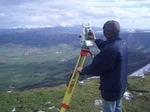 Servicios de Geologia Minera