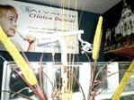 Clinica Dental Salvador - Rímac - Lima - Dra. Ruth Salvador