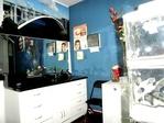 Büros - Dental Clinic Salvador - Rimac-Lima-Peru