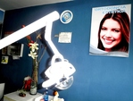 Orthodontie - Dental Clinic Salvador - Dr Ruth Salvador