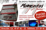 motel momentos suites